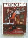 Handloading - William C. Davis