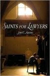 Saints for Lawyers - John T. Aquino