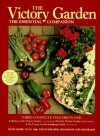 The Victory Garden: The Essential Companion - James W. Wilson, Bob Thomson, Thomas Wirth