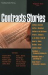 Contract Stories (Law Stories) - Douglas G. Baird