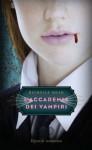 L'Accademia dei Vampiri (L'Accademia dei Vampiri, #1) - Richelle Mead, A. Mari, M. Martucci