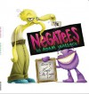 The Negatees - Adam Wallace