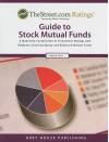 TheStreet.com Ratings' Guide to Stock Mutual Funds: A Quarterly Compilation of Investment Ratings and Analyses Covering Equity and Balanced Mutual Funds - Grey House Publishing