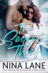 The Secret Thief - Nina Lane