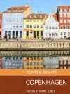 Top Ten Sights: Copenhagen - Mark Jones
