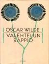Valehtelun rappio - Oscar Wilde, Matti Anhava