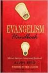 Evangelism Handbook - Alvin Reid