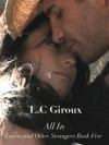 All In - L.C. Giroux