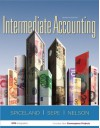 Intermediate Accounting Vol 1 (Ch 1-12) w/Annual Report + Connect Plus - J. David Spiceland, James Sepe, Mark Nelson