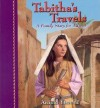Tabitha's Travels: A Family Story For Advent - Arnold Ytreeide