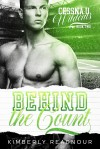Behind the Count (Cessna U Wildcats #2) - Kimberly Readnour