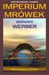 Imperium mrówek - Bernard Werber, Turnau Marta