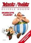 Asteriks i Obeliks Osiedle Bogow - Praca Zbiorowa