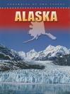 Alaska - William David Thomas