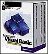 Visual Basic Deluxe Learning Edition Version 5.0 - Microsoft Corporation, Microsoft Official Academic Course Staff, Michael Halvorson, Microsoft Press