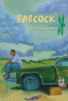Babcock - Joe Cottonwood