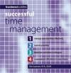 Successful Time Management - Ken Lawson