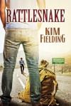 Rattlesnake - Kim Fielding