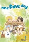 One Fine Day, Vol. 2 - Sirial