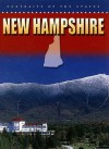 New Hampshire - William David Thomas