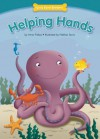Helping Hands - Anna Prokos
