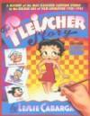 The Fleischer Story - Leslie Cabarga