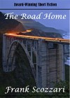 The Road Home - Frank Scozzari