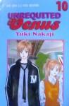 Unrequited Venus 10 (Indonesian) - Yuki Nakaji