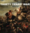 Thirty Years' War - Charles Francis Atkinson