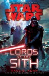 Lords of the Sith (Star Wars) - Paul S. Kemp