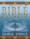 Self Study Bible Course (Expanded) - Derek Prince