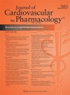 Journal of Cardiovascular Pharmacology - Paul M. Vanhoutte