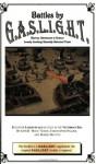 Battles By G.A.S.L.I.G.H.T - John R. Surdu, Robert Beattie, Christopher Palmer