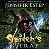Spider's Trap - Jennifer Estep, Lauren Fortgang