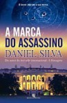 A Marca Do Assassino - Daniel Silva