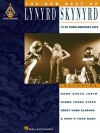 The New Best of Lynyrd Skynyrd: 15 of Their Greatest Hits - Hal Leonard Publishing Company