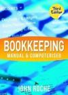 Bookkeeping Manual & Computerised - John Roche