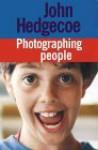 Photographing People - John Hedgecoe