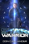 Star Warrior - Don Callander