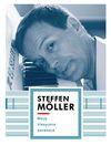Moja klasyczna paranoja - Steffen Moller