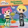 Lalaloopsy: Halloween Surprise - Lauren Simon, Prescott Hill