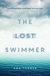 The Lost Swimmer - Ann Turner