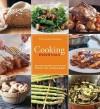 Williams-Sonoma Cooking Essentials (Williams-Sonoma Essentials) - Rick Rodgers