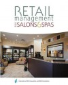 Retail for Salon and Spa - Milady