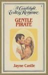 Gentle Pirate - Jayne Castle