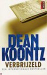 Verbrijzeld - Frans Bruning, K.R. Dwyer, Dean Koontz