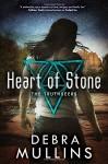 Heart of Stone - Debra Mullins