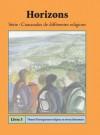 Horizons - Breakwater Books