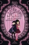 Ella Vampirella und der Vampir mit den Sommersprossen - Marliese Arold, Isabelle Metzen