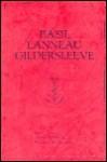 Basil Lanneau Gildersleeve: An American Classicist - Ward W. Briggs Jr.
